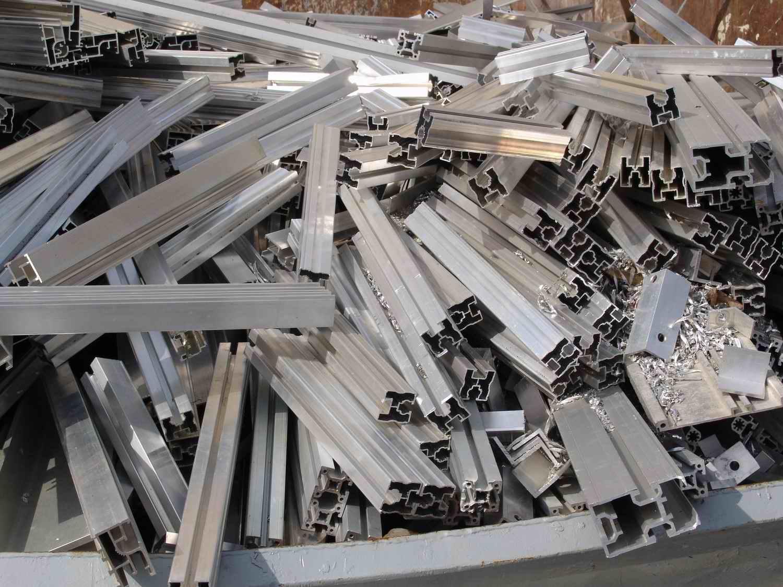 上海静安区废电缆铜线回收废旧金属铜板收购