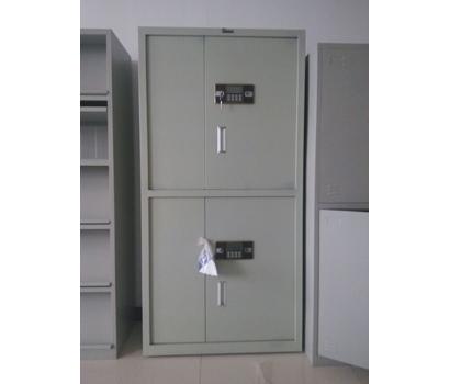 密集柜 广州钢制密集保密柜