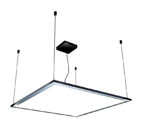 led平板灯多少钱|星硕传媒|led平板