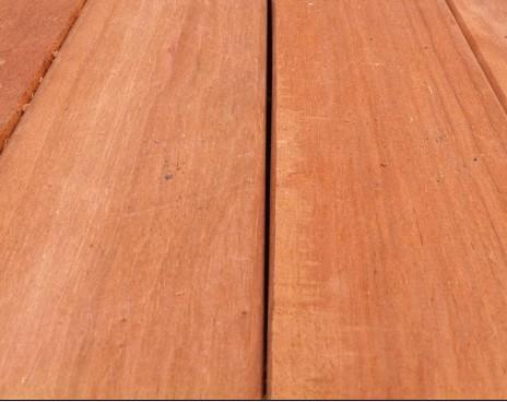 加拿大红雪松木板批发厂家直销