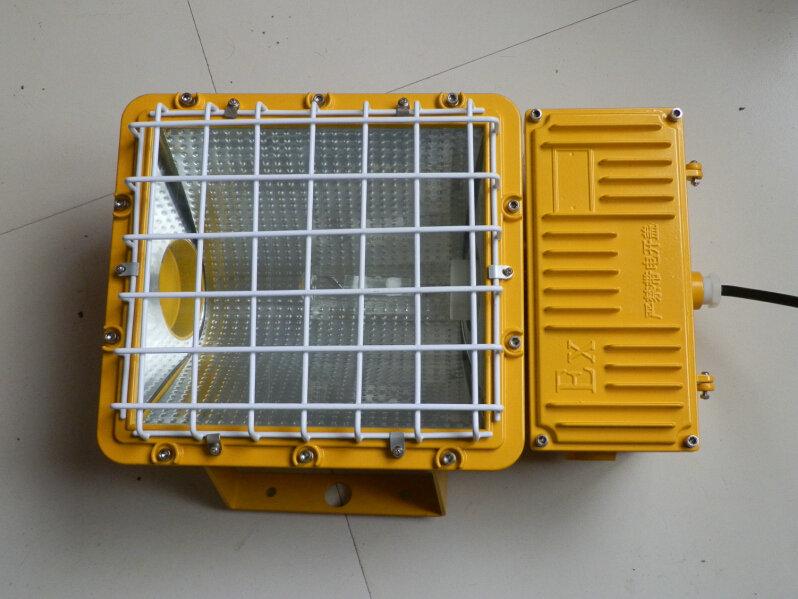 供应bat53一体式防爆泛光灯|250w防爆泛光灯价格|防爆泛光灯厂家