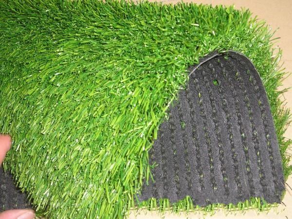 塑料草坪北京人造草坪批发厂家