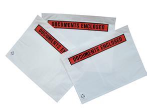 pe饰品背胶袋 高压透明胶袋定做 欢迎购