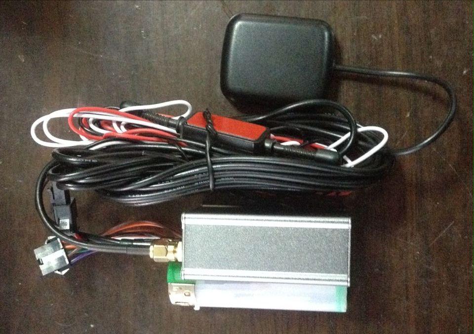 GPS调度定位监控,天津车辆gps卫星定位-专业GP