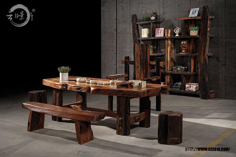 通州旧家具回收、东坝二手家具回收 实木家具收购