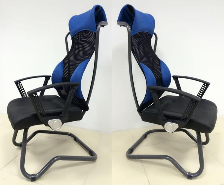 阳江手游馆沙发设备生产厂家