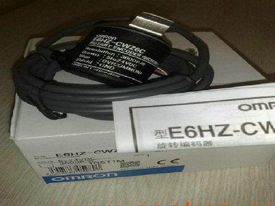 无锡市批发编码器E6B2-CWZ6C 1000P/R