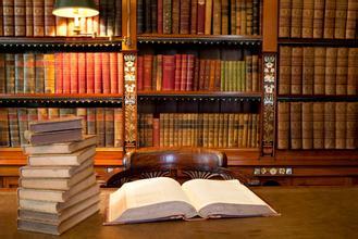 嘉定区二手书籍回收上海旧图书收购