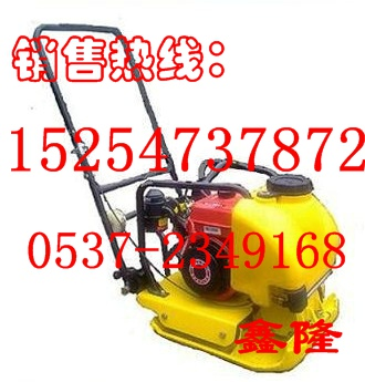 圆钢套丝机圆钢车丝机钢筋套丝机M45