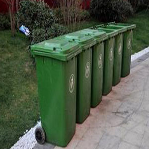 供青海分类垃圾桶和西宁垃圾桶