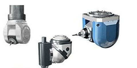 优势供应STABILUS弹簧-德国赫尔纳(大连)公司