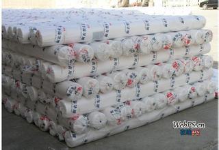 闵行区LDPE塑料薄膜回收缠绕膜收购