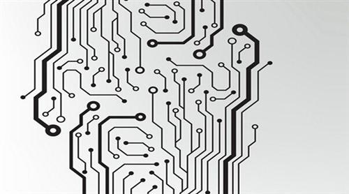 河南电路板 炜业电子 集成电路板