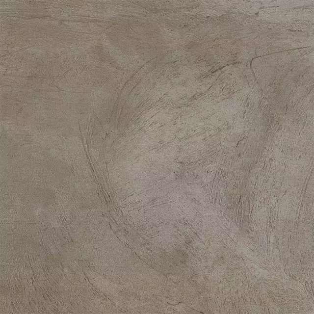 说明:我厂专业生产300x300mm、330x330mm、400x400mm、500x500mm、600x600mm、800x800mm瓷砖、地砖(仿古砖、防滑砖、釉面砖、亚光砖、通体砖、金属砖、木纹砖、陶质仿古砖、瓷质仿古砖、家装瓷砖、工程瓷砖、出口瓷砖等)以及200x300mm、250x330mm、250x400mm、300x450mm、300x600mm等规格内墙砖,若工程对板或需咨询我厂其他款式花色规格,欢迎拨打联系方式中的电话或加微信、QQ进行咨询,邱小姐,手机/微信:13702639858,Q