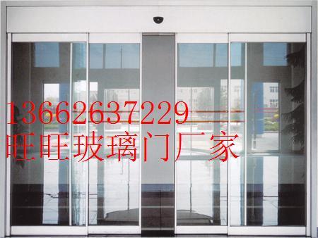 罗湖区地弹簧玻璃门包修好 门禁机门禁锁维修