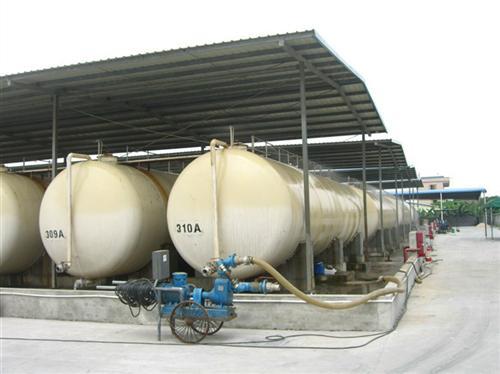 揭阳醇基炉头生产厂家,醇基炉头,宝源环保器材(多图)