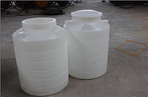 1吨塑料水塔塑料桶,本溪1吨塑料水塔