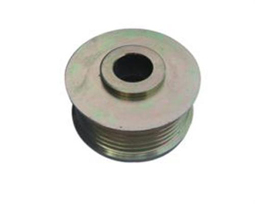 永年电机皮带轮|电机皮带轮|永年电机皮带轮厂家常用尺寸|恒旺