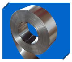 316不锈钢压延带,冲压件专用不锈钢冲压带