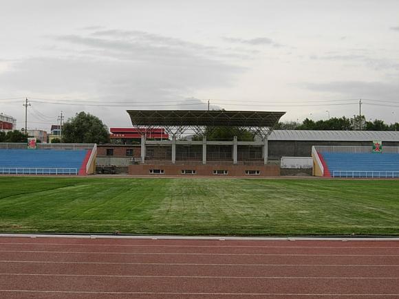 天津足球场人造草坪高尔夫球场人造草坪