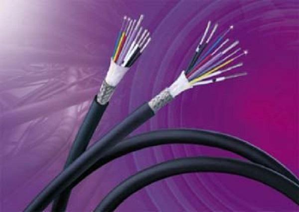 【卷筒电缆生产厂家,升降机电缆】价格