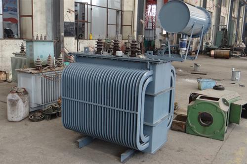北京电机维修 德州格润电机 高压电机维修