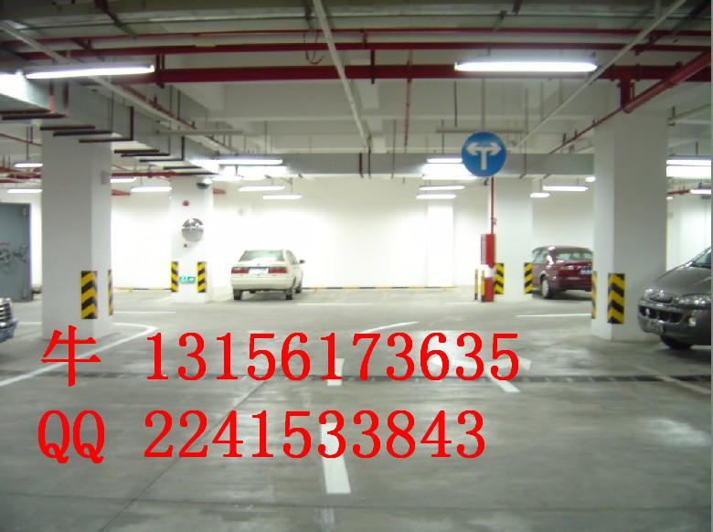 邹平道路标志牌13156173635交通指路牌报价