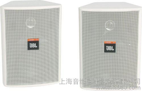 BOSE 402II Panaray 402 列阵式扬声器 会议音箱 全新正品