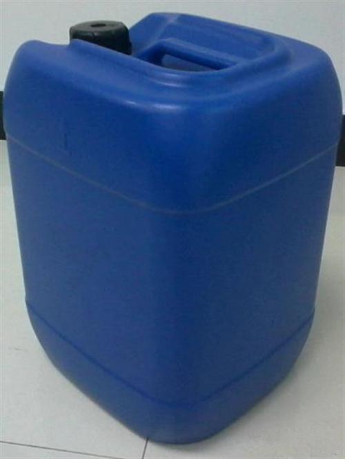 聚羧酸减水剂批发、枣庄聚羧酸减水剂批发、密固特(图)