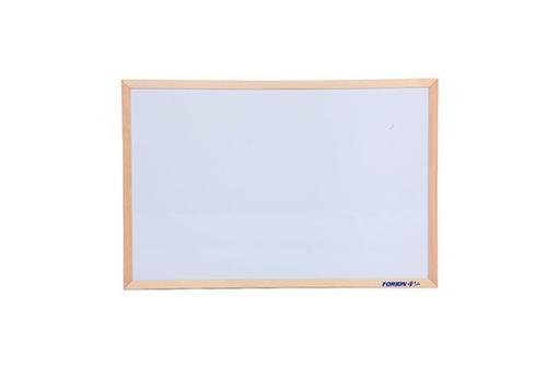 海南白板,启华办公用品 启华白板,白板报