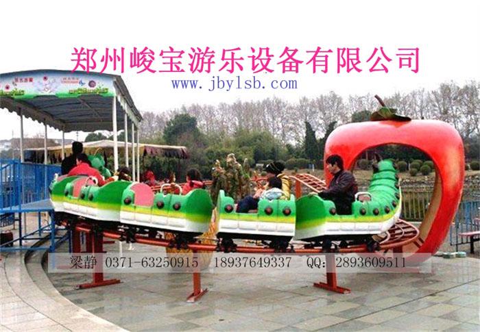 幼儿园小班欢迎小朋友小火车类型