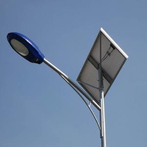 供西宁LED路灯和青海路灯厂家