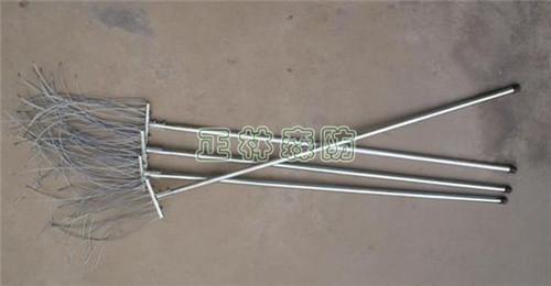 三号工具,镇江正林,森林防火三号工具