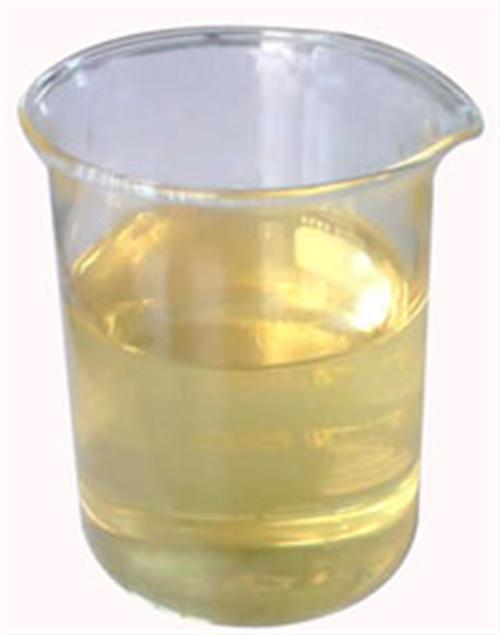 水性树脂--自干_水性树脂_宝尔雅化工有限公司(图)
