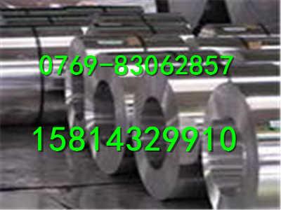 进口S31703不锈钢板批发