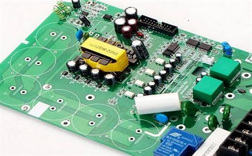 工程报价⒈根据客户的要求免费设计电路油路气路线路图.
