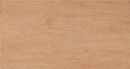 西安 信息标签:复合木地板