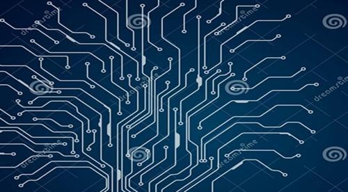 海南电路板|炜业电子|集成电路板