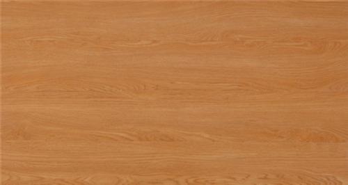 信息标签:实木地板价格