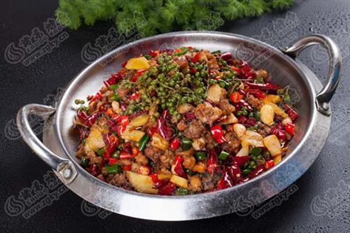 北京诸葛烤鱼|重庆特色餐饮加盟|餐饮加盟诸葛烤鱼