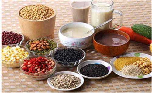 有机食品招商特点,滁州有机食品招商,北大荒百家兴(图)