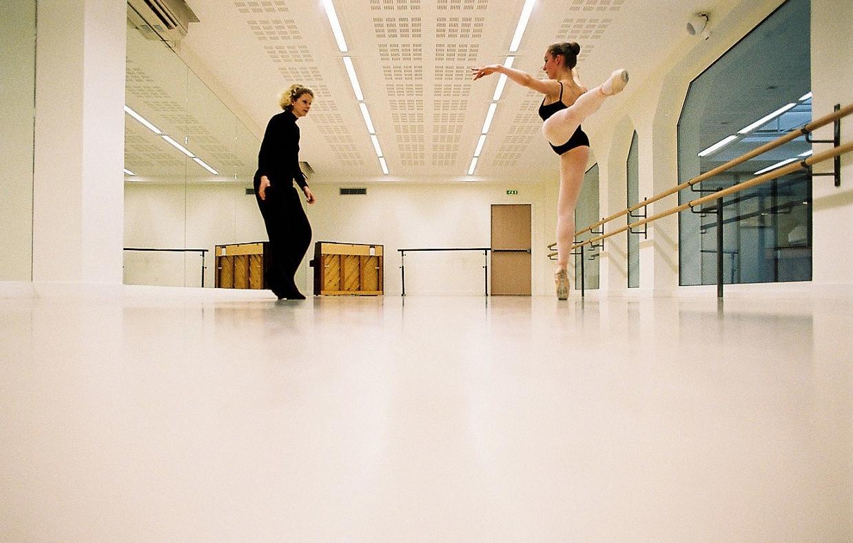 进口舞蹈地胶,舞蹈教室专用地胶