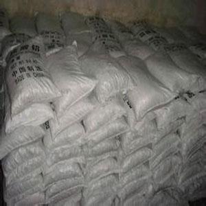 供兰州甘油和优质甘肃促进剂