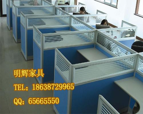 出售屏风办公桌,隔断办公桌价格,运城屏风隔断办公桌