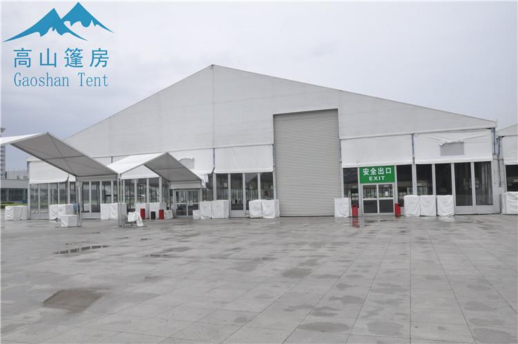 展览帐篷、北京篷房、欧式篷房、德国大篷、