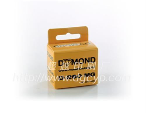 横沥彩盒印刷|东莞印刷厂|横沥彩盒印刷化妆品盒