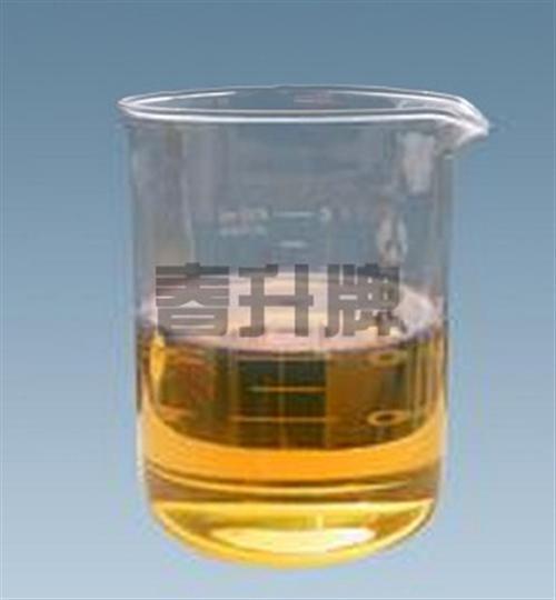 佛山导热油|河南太行化工.|耐高低温导热油