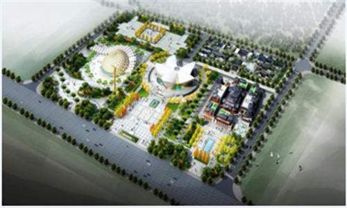 房屋检测中心,鹤壁房屋检测,西安连城建筑(图)