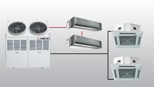 罗湖格力空调维修|格力空调维修|国美空调拆装维修