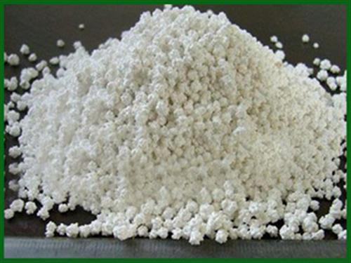 氯化钙供应、黔西南氯化钙、瑞至科技(查看)